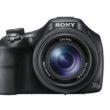Essaie du Sony DSC-HX400V pour la photo et la vidéo
